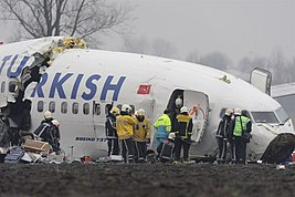 Crash Turkish Airlines TK 1951 cockpit 2.jpg
