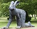 Crawling Lady-Hare 5 (3572326597).jpg