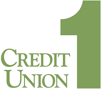 Banks Loans Versus Credit Union Loans: Who Has the Advantage?