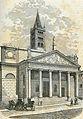 Cremona chiesa di Sant'Agata.jpg