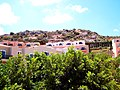 Crete2010 007.jpg