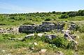 Crimea DSC 0741.jpg