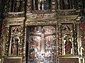 Crist de Sant Cristòfor de Beget Garrotxa 004.jpg
