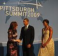 Cristina, Obama y Michelle.jpg
