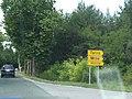 Croatia P8206405 (3979322907).jpg