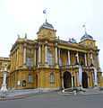 Croatian National Theatre in Zagreb.jpg