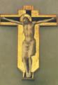 Croce -Taddeo Gaddi -Monte san Quirico.png