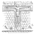 Croix.prieure.Montmille.png