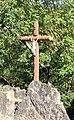 Croix de Pailhac (Hautes-Pyrénées) 1.jpg