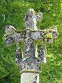 Croix de Villemoneix -2.JPG