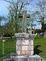 Croix du Bout du Lieu Thémines.jpg