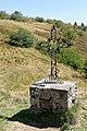 Croix du Fossat 2015-08-25.jpg