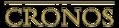 Cronos movie logo.png