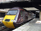 CrossCountry-HST-at-BHM.jpg