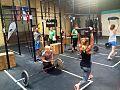 Crossfit gym cz.jpg