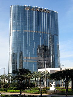 Crown Towers 2009.jpg