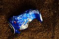 Crushed Pepsi soda can.jpg