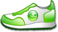 Crystal 128 yast boot .png