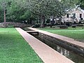 Crystal Clear Spring Water.jpg