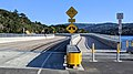Crystal Springs Dam roadway.jpg