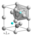 Cs2Pt crystal structure.png