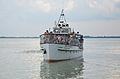 Csongor ship Balaton 2014 1.jpg
