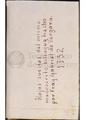 Cuaderno lengua indios pajalates.pdf