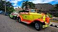 Cuba 2018 2018-02-09 11.25.39 (31062710487).jpg