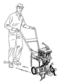 Cultivator 2 (PSF).png