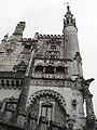 Cultural Landscape of Sintra 70 (43595782181).jpg