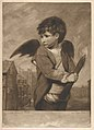 Cupid, in the Character of a Link Boy MET DP833127.jpg