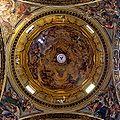 Cupola Baciccia Gesu.jpg