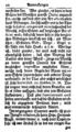Curieuse und sehr wunderbare Relation, von denen sich neuer Dingen in Servien erzeigenden Blut-Saugern oder Vampyrs 052.png