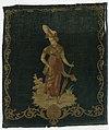 Cushion Cover (England), 1800–1815 (CH 18401917).jpg