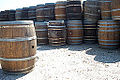 Cutchogue Wine Barrels 4887133673.jpg