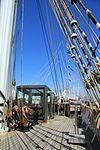 Cutty Sark 26-06-2012 (7471592380).jpg