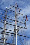 Cutty Sark 26-06-2012 (7471615396).jpg