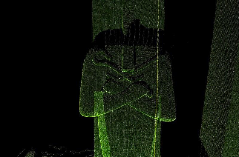 File:Cyark Ramesseum osirid.jpg