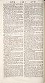 Cyclopaedia, Chambers - Volume 1 - 0158.jpg