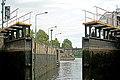 Czech-03906 - Štvanice Lock (32865734452).jpg