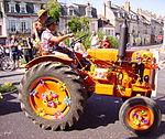 Défilé 2015 du comice du canton de Cosne-Cours-sur-Loire 37.jpg