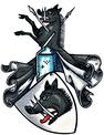 Dönhoff-Wappen.png