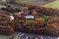 Dülmen, Buldern, Schloss Buldern -- 2014 -- 4219.jpg