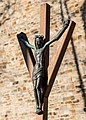 Dülmen, Heilig-Kreuz-Kirche -- 2018 -- 1411 (Instaheiligkreuz).jpg