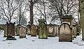 Dülmen, Jüdischer Friedhof -- 2015 -- 4970.jpg