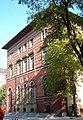 Dürckheim.jpg