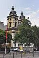 Düsseldorf (DerHexer) 2010-08-13 030.jpg