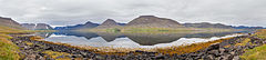 Dýrafjörður, Vestfirðir, Islandia, 2014-08-15, DD 037 PAN.jpg