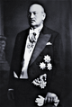 Dănilă Papp 1941.png