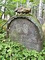 Dřevíkov-židovskýhřbitov2008f.jpg